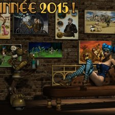 steampunk_pinup_2015_fb