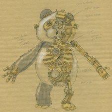 rought_panda