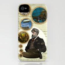 Goodies-Steampunk-Jules-Verne-coque