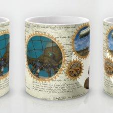 Goodies-Steampunk-Jules-Verne_Mug