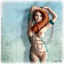 AD-11-Aquarius