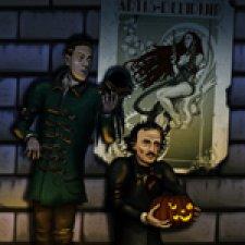 FSP_Halloween_FB