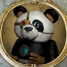 Panda_Manga