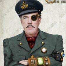 jeremy_clarkson_steampunk_style