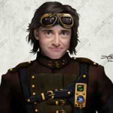 richard_hammond_steampunk_style