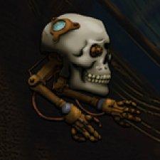 skullC