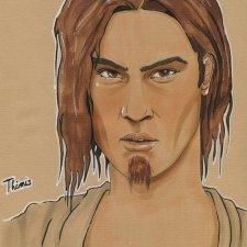 Themis-vK