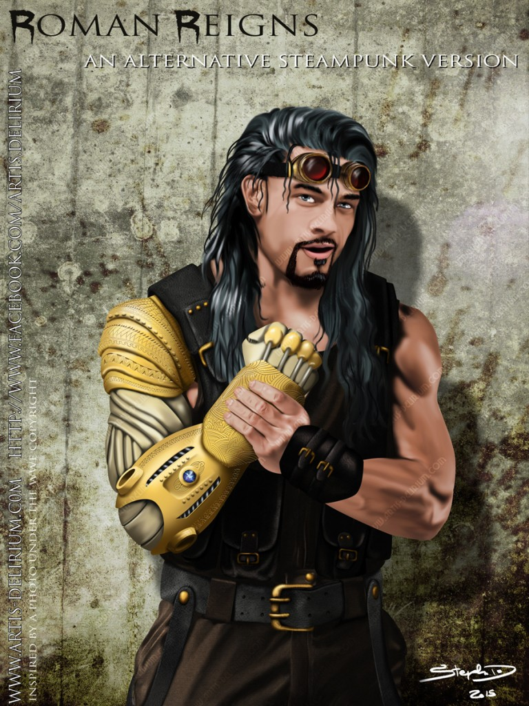RomanReigns-SP
