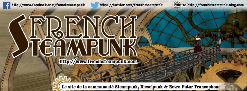 TimeLineFrenchSteampunk_03